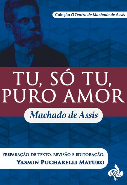 12_tu_só_tu_puro_amor.jpg