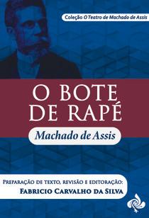 6_o_bote_de_rapé.jpg
