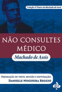 5_não_consultes.jpg