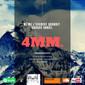 4MM : Notre tout nouveau podcast !