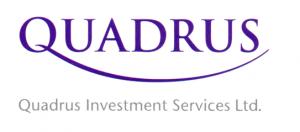Quadrus-300x132