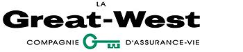 fr-distributor-great-west