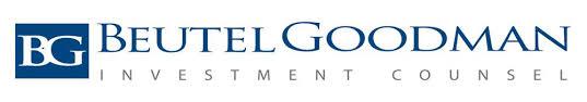beutel-logo