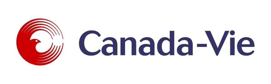 canadavie