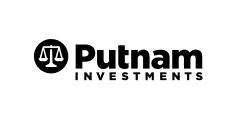 Putnam_Investments-EN