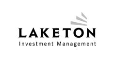 Laketon_Investment_Management-EN