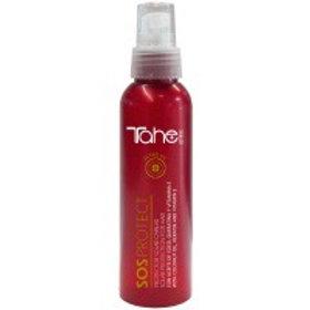 Tahe Sun SOS Protect Spray (zonnebrand voor je haar)
