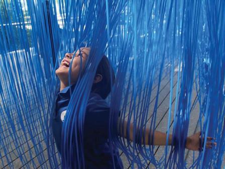 FREE entry to Perez Art Museum    Entrada Gratuita al Museo de Arte Perez