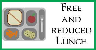 Help with Lunch Applications             Ayuda con las Aplicaciones de Almuerzo
