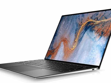 School Laptops***Computadoras Portátiles***Laptop Lekòl La