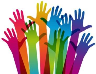 Become A School Volunteer!***¡Hágase Voluntario De La Escuela!