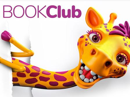 FREE Books For Children From Birth Through Their 5th Birthday                 Libros GRATIS Para Niñ