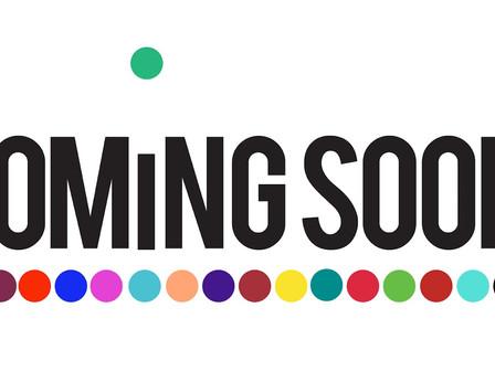 Coming Up @ FFK8, Feb 17-22