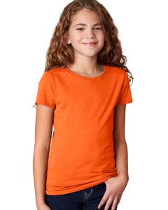 Please wear an orange T-shirt on Wednesday, October 25th, 2017!
