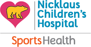 FREE Workshop on Sports Health for Kids Tues Dec 17, 4:15 - 5:15