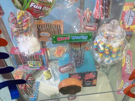 Candyland!!!!