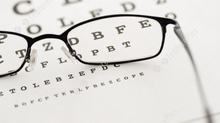 Sign Up For FREE Vision Screening ***Regístrese para un examen de la vista gratis