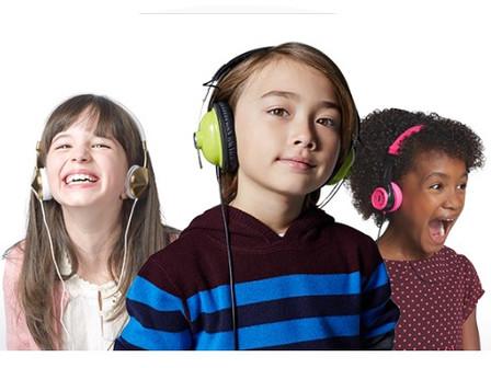 Audio Books Online - FREE While Schools Remain Closed                           Audiolibros En Línea
