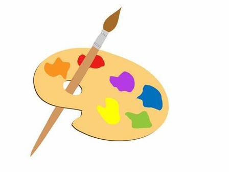 Art Contest***Competencia De Arte