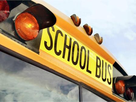 School Bus Survey - City of Miami Beach -  Encuesta sobre Autobuses Escolares de la Cuidad de Miami