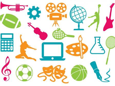 FREE After-School Programs / Programas GRATIS Después de la Escuela