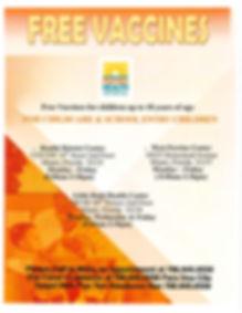 DOH- FREE VACCINE SITES (2)-page-001.jpg