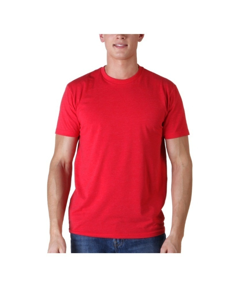 please wear a red t shirt on monday october 23rd 2017 please wear a red t shirt on monday