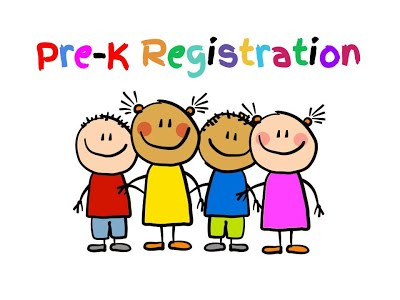 The VPK Lottery: A Chance To Register Children in Pre-K For The 2019-2020 School Year.  La Lotería V