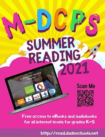 43169_2021_K-5_Summer_Reading_Program_Po