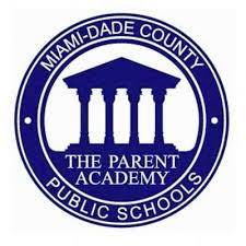 Parent Academy @ Room 23 May 24th