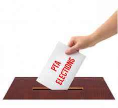 PTA General Assembly + Board Elections