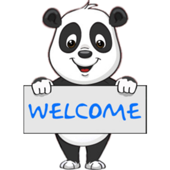 welcome panda.png