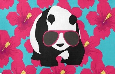 summer panda.jpg
