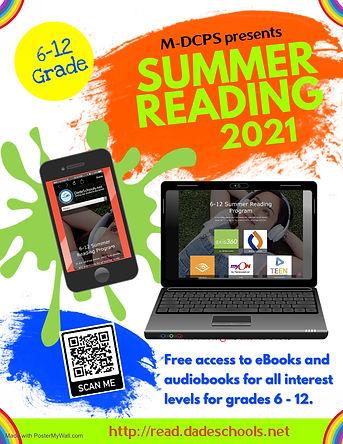 88118_2021_6-12_Summer_Reading_Program_P
