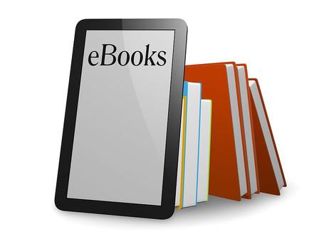 Thousands of free eBooks for your kids! ¡Miles de libros electrónicos gratis para sus hijos!