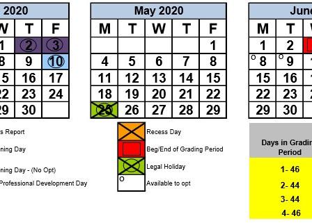 No online school Friday April 10              No habrá escuela en línea el viernes 10 de abril.