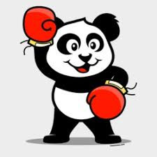 Boxing For Kids - Scholarships!         Boxeo para Muchachos - Becas!