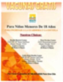 DOH- FREE VACCINE SITES (2)-page-003.jpg