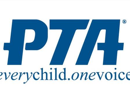 Please join our PTA!***¡Únase a la PTA!