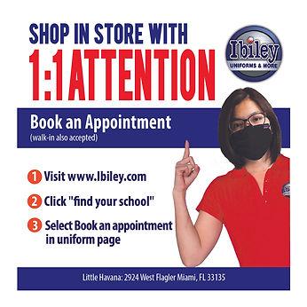 Little Havana - book an appointment .jpg