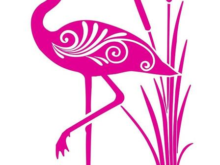 PTA Needs Volunteers For Art Deco Weekend Jan 18-19! Please Contact Us