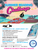 MyON Reader Summer Competition***Concurso de Verano de MyON Reader