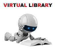 VIRTUAL LIBRARY.png