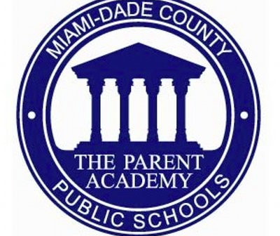 Parent Academy - Building Study Habits 11/16/17 @ Media Center 8:45 - 9:45