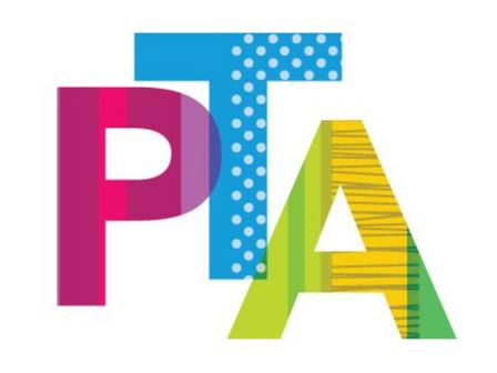 PTA General Assembly - 6 Oct, 9:00 - 10:30 - Asamblea General
