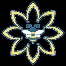 220028 Logo Element.PNG