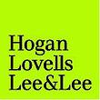 HoganLovells_Logo_EPS-SNGLIB01.jpg