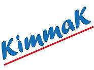Kimmak logo Rev 1.jpg