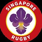 New  SRU Logo.png