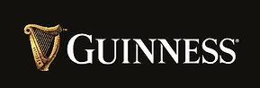 Guinness_HORIZONTAL_CMYK.jpg